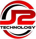 J2 Technology