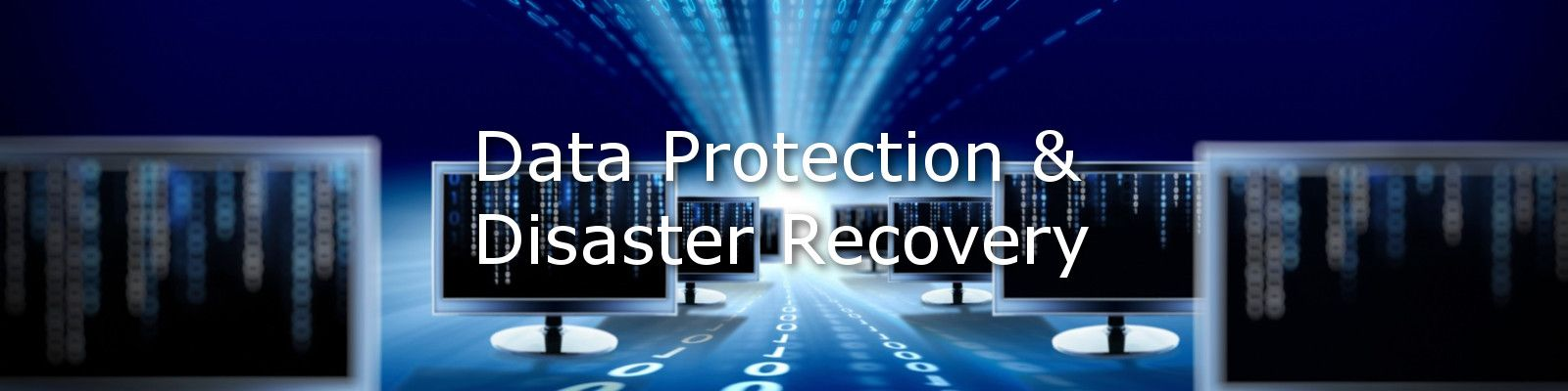 J2 Technolog Data Protection Consultancy