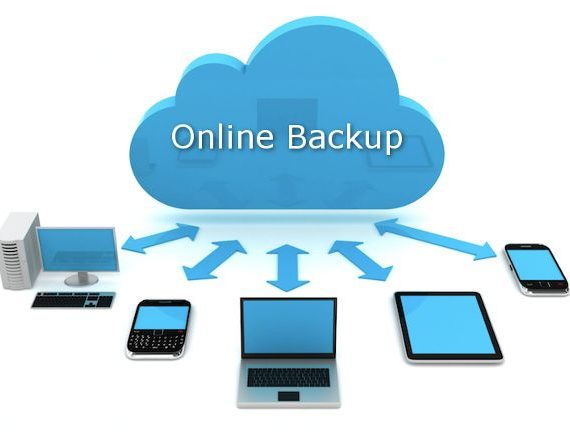 Tech Tips – When was the last time you checked your backups