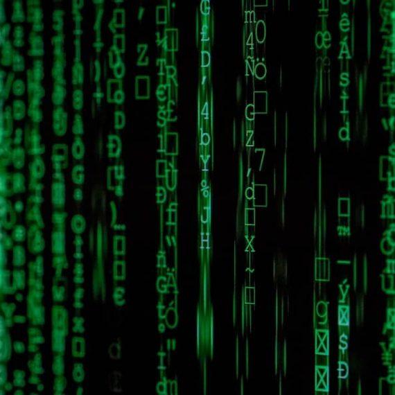 Tech Tips – Why you still need antivirus