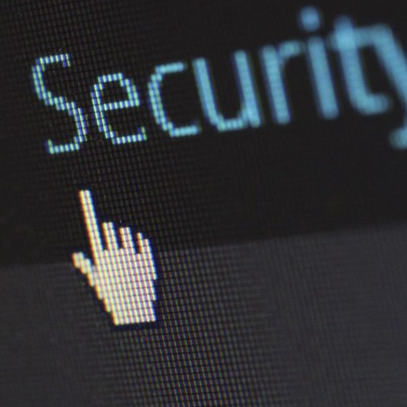 Tech Tips – 3 scary signs your business has been hacked