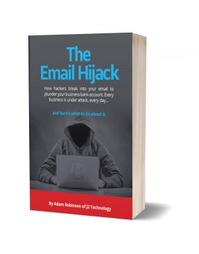 TheEmailHijack-BookCover